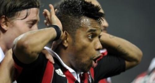 Milan-Juventus: 1-0 bianconeri al diavolo! Le pagelle